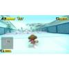 Kép 6/6 - Super Monkey Ball: Banana Blitz HD (Xbox One)