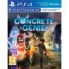 Kép 1/5 - Concrete Genie (PS4)