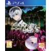 Kép 1/8 - Tokyo Ghoul:re Call to Exist (PS4)