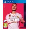 Kép 1/6 - Fifa 20 (PS4)