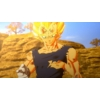 Kép 2/9 - DRAGON BALL Z: KAKAROT DELUXE EDITION (Xbox One)
