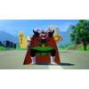 Kép 3/9 - DRAGON BALL Z: KAKAROT DELUXE EDITION (Xbox One)