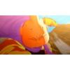 Kép 4/9 - DRAGON BALL Z: KAKAROT DELUXE EDITION (Xbox One)