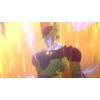 Kép 6/9 - DRAGON BALL Z: KAKAROT DELUXE EDITION (Xbox One)