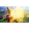 Kép 7/9 - DRAGON BALL Z: KAKAROT DELUXE EDITION (Xbox One)