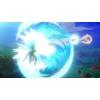 Kép 8/9 - DRAGON BALL Z: KAKAROT DELUXE EDITION (Xbox One)
