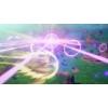 Kép 9/9 - DRAGON BALL Z: KAKAROT DELUXE EDITION (Xbox One)