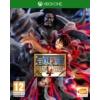Kép 1/8 - One Piece: Pirate Warriors 4 (Xbox One)