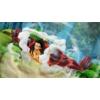 Kép 4/8 - One Piece: Pirate Warriors 4 (Xbox One)