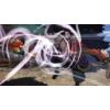 Kép 8/8 - One Piece: Pirate Warriors 4 (Xbox One)