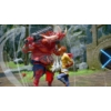 Kép 4/7 - Monkey King: Hero is Back (PS4)