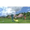 Kép 2/5 - Everybody's Golf VR (PS4)