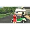 Kép 3/5 - Everybody's Golf VR (PS4)