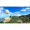 Kép 4/5 - Everybody's Golf VR (PS4)