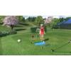 Kép 5/5 - Everybody's Golf VR (PS4)