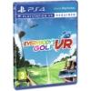 Kép 1/5 - Everybody's Golf VR (PS4)