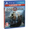 Kép 1/10 - God of War (PS4) Magyar felirattal