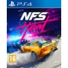 Kép 1/6 - Need for Speed Heat (PS4)