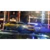Kép 4/6 - Need for Speed Heat (PS4)