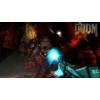 Kép 3/9 - Doom Slayers Collection (PS4)