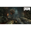 Kép 7/9 - Doom Slayers Collection (PS4)