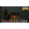 Kép 9/9 - Doom Slayers Collection (PS4)