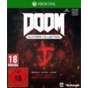 Kép 1/9 - Doom Slayers Collection (Xbox One)