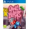 Kép 1/5 - Gang Beasts (PS4)