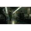 Kép 10/10 - Resident Evil 3 (PS4)