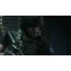 Kép 3/10 - Resident Evil 3 (Xbox One)