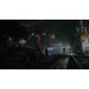 Kép 5/10 - Resident Evil 3 (Xbox One)