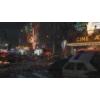 Kép 9/10 - Resident Evil 3 (Xbox One)