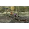 Kép 3/9 - Bayonetta & Vanquish 10th Anniversary Bundle (PS4)