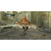 Kép 5/9 - Bayonetta & Vanquish 10th Anniversary Bundle (PS4)