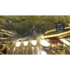 Kép 4/9 - Bayonetta & Vanquish 10th Anniversary Bundle (Xbox One)