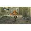 Kép 5/9 - Bayonetta & Vanquish 10th Anniversary Bundle (Xbox One)