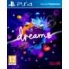 Kép 1/7 - Dreams (PS4)