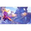 Kép 3/7 - Spyro Reignited Trilogy (Xbox One)