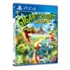 Kép 1/5 - Gigantosaurus The Game (PS4)