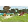 Kép 2/5 - Gigantosaurus The Game (PS4)