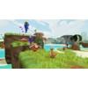 Kép 3/5 - Gigantosaurus The Game (PS4)