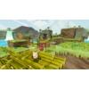 Kép 4/5 - Gigantosaurus The Game (PS4)
