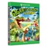 Kép 1/5 - Gigantosaurus The Game (Xbox One)