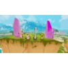Kép 5/5 - Gigantosaurus The Game (Xbox One)