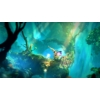 Kép 4/9 - Ori and the Will of the Wisps (Xbox One)