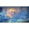 Kép 7/9 - Ori and the Will of the Wisps (Xbox One)