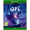 Kép 1/9 - Ori and the Will of the Wisps (Xbox One)