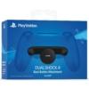 Kép 1/8 - Sony Dualshock 4 Back Button Attachment (PS4)