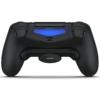 Kép 6/8 - Sony Dualshock 4 Back Button Attachment (PS4)