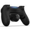 Kép 7/8 - Sony Dualshock 4 Back Button Attachment (PS4)